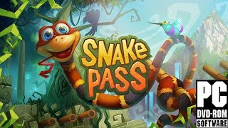 How To Download Snake Pass For Free | Pc Tutorial 2017