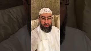 لماذا غير النجاشي موقفه !!