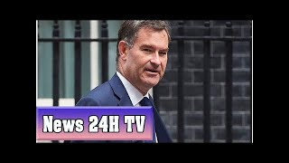 Pensions secretary admits there have been benefits cases