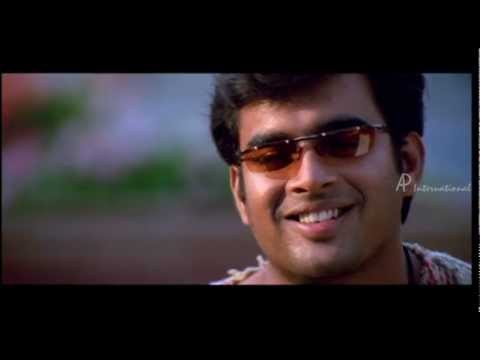 Xxx Mp4 Priyamana Thozhi Entha Desathil Song 3gp Sex