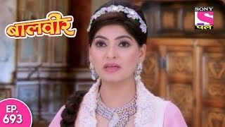 Baal Veer - बाल वीर - Episode 693 - 19th August, 2017
