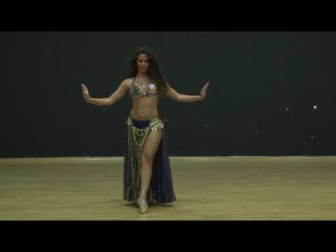 Bellydancing 28.000.000 views This Girl She is insane Nataly Hay SUBSCRIBE