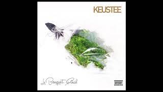 KEUSTEE - Casser La Nuque - Feat. HIC BOX