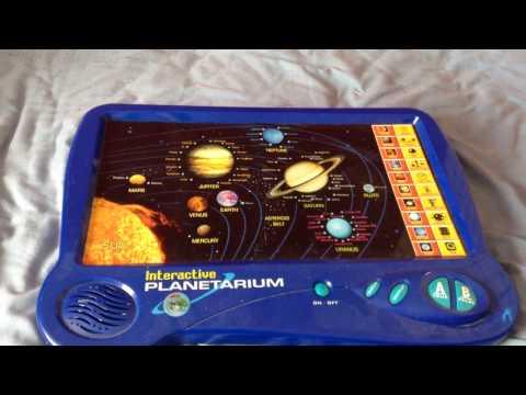 Gorillaz Saturnz Barz Sample Origin