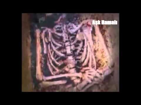 selçuk murat adan Ölüm rabıtası 3