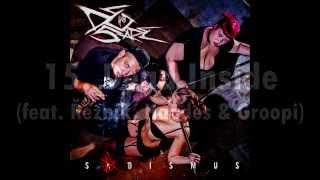 DeSade - Sádismus (FULL CD)