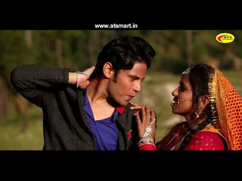 Xxx Mp4 HD Video Song Champawatey Ki Sunita Bana New Kumaoni Singer Jagdish Kandpal Meghna Chandra 3gp Sex