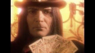 Renato Zero - Felici e perdenti - Official Videoclip - (Album L'imperfetto - 1994)