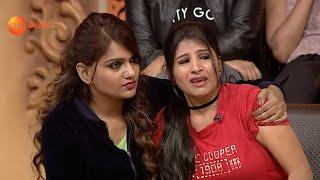 Maharani - Episode 15 - April 21, 2018 - Best Scene