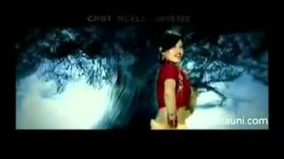 AAGE AAGE TOPAI KO GOLA NEPALI REMIX SONG 2012 By LEKHU REGMI   MP4 360p all devices