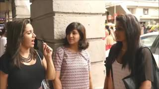 Delhi girls openly talk about first time sex