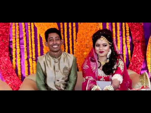 Xxx Mp4 Wedding Videos Asian Wedding Video BANGLADESHI Wedding Video Muslim Wedding Video 3gp Sex
