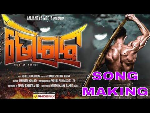 Xxx Mp4 Bhairav New Odia Film Song Making 3gp Sex