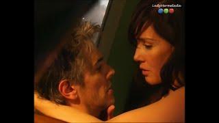 Andrés y Mariana 118 - EL ELEGIDO -