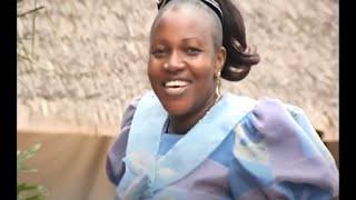 JOYCE WANJIRU - NDINGIKINYIRIKA (Official video)