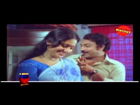 Xxx Mp4 Oru Kochu Swapnam Malayalam Movie Comedy Scene Seema AND Nedumudi Venu 3gp Sex