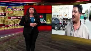 South Asia Newsline July 12 - TAG TV Super Prime Time