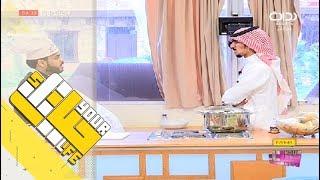 ردود أفعال الجمهور ـ محمد منصور