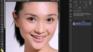 Adobe Photoshop Cs6 tutorial in bangla  Pen tools 36