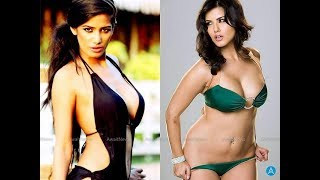 Tez –  Don't compare me with Sunny Leone | Poonam Pandey || पूनम पांडे वीडियो