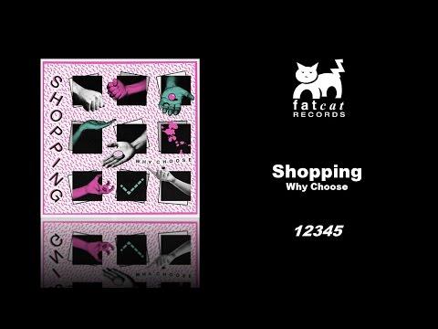 Xxx Mp4 Shopping 12345 Why Choose 3gp Sex