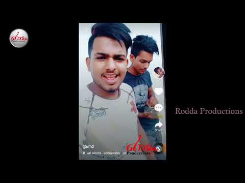 Xxx Mp4 Musical Ly 1st Video Rodda Productions 3gp Sex