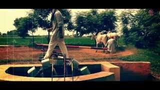 ▶ PANJ KOHA New Panjbi song 2013 YouTube