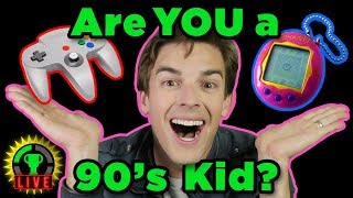 Things Are HEATING UP!   MatPat
