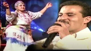 BRAHIM ASSLI - provisound ( ALBUM COMPLET) الزين – zayn | Music, Maroc, Tachlhit ,tamazight, souss