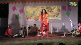 আমার পাগলা ঘোড়ারে তুমি কইর মানুষ কই লইয়া যাও(Amar pagla gorare ) কুদ্দুস বয়াতি (kuddus boyati)