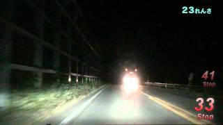 Red Signal 50 2010年度版 Part 17 ~赤信号50stopでどこまでいける?~