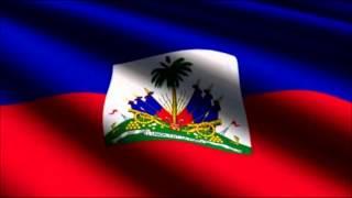 Master Mix - Haitiano y Soca Music (Haiti Music)