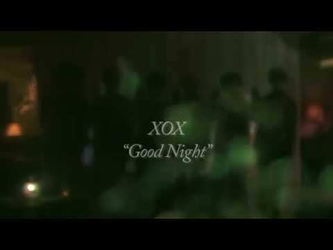 Xxx Mp4 XOX Good Night 【ちょっとだけver 】 3gp Sex