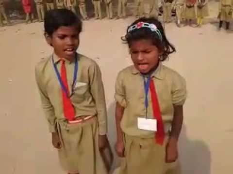 Xxx Mp4 Ye Choti Si Bachi Ki Geet Sunkar Aap Ho Jayenge Hey Bhojpuri Ma Hi 3gp Sex