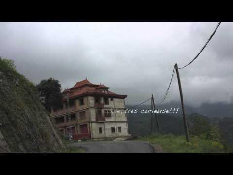 Petite Halte en Kabylie HD