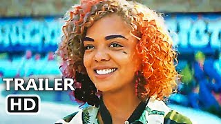 SORRY TO BOTHER YOU Official Trailer (NEW 2018) Tessa Thompson, Lakeith Stanfield Movie HD
