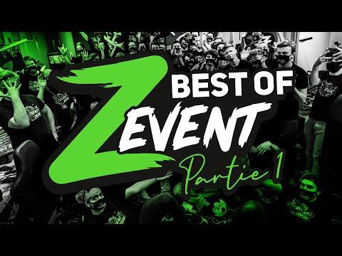 Best Of ZEvent 2020 1 3