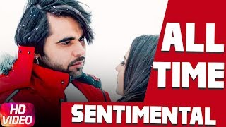All Time Sentimentals | Sad Songs Jukebox | Diljit Dosanjh | Ninja | Latest Punjabi Songs 2018