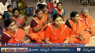SVBC TTD-Nadaneerajanam 15-04-16
