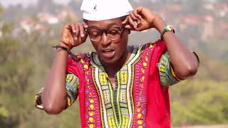 niyo by chickson ft trey rapper official video