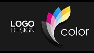 Professional Logo Design - Adobe Illustrator cs6 (COLOR)
