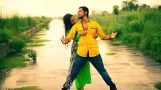 Music video RAKIB & Suma