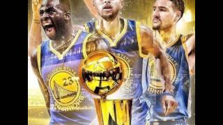 NBA Finals - Champions free beat - Free Download