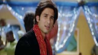 Kismat Konnection - Soniye Ve - Dhak Dhak Dhak - Shahid Kapoor - Vidhya Balan