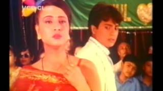Devdot Nepali movie song