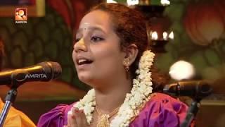 സന്ധ്യാദീപം - Ep: 22nd July18 | Lalithamritam | Amritam Gamaya | Bhagavatham | Sathyam Sanathana