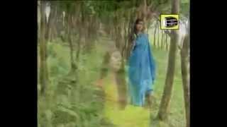ADHUNIK BAUL GAAN 004 AGE JANINARE DOYAL TOR PIRITE   YouTube