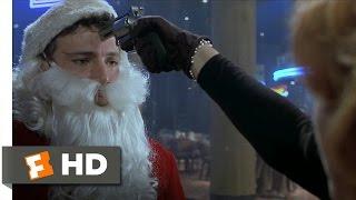 Reindeer Games (8/12) Movie CLIP - Bad Santas (2000) HD