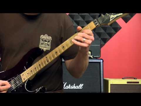 Xxx Mp4 How To Play Van Halen S Hot For Teacher 3gp Sex