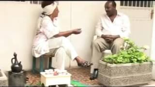 new Ethiopian Comedy shewaferaw des  mp4 ,menex